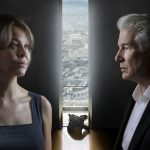 Community Benefits from Filming MotherFatherSon