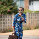 Killing eve season 2 – cat and mouse across London