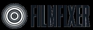 FilMapp